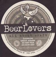 Pivní tácek beerlovers-1-small