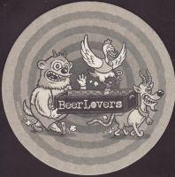 Pivní tácek beerlovers-1-zadek-small
