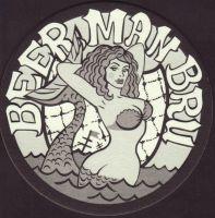 Pivní tácek beermanbru-1-small
