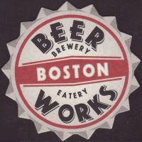 Pivní tácek beerworks-1-small
