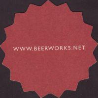 Pivní tácek beerworks-1-zadek-small