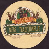 Pivní tácek beierhaascht-3-small