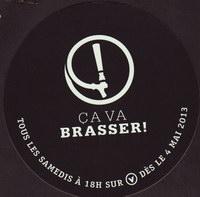 Pivní tácek belgh-brrasse-1