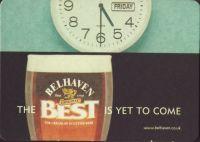 Pivní tácek belhaven-32-zadek-small