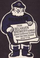 Pivní tácek belhaven-39-small