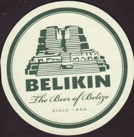 Beer coaster belize-2-zadek-small