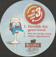 Beer coaster belle-vue-106-small