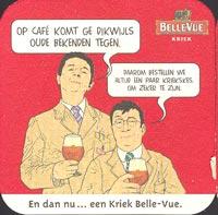 Beer coaster belle-vue-11