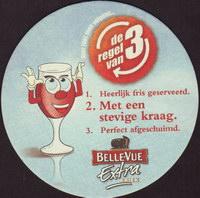 Beer coaster belle-vue-119-small