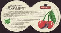 Beer coaster belle-vue-120-small
