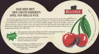 Beer coaster belle-vue-122-small