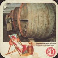 Beer coaster belle-vue-136-small