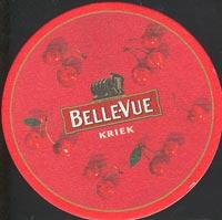 Beer coaster belle-vue-15