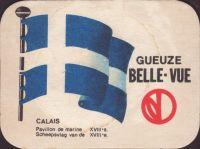 Beer coaster belle-vue-170-small