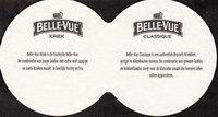 Beer coaster belle-vue-89-zadek-small