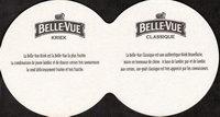 Beer coaster belle-vue-90-zadek-small