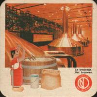 Beer coaster belle-vue-96-small