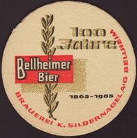 Pivní tácek bellheimer-10-oboje-small