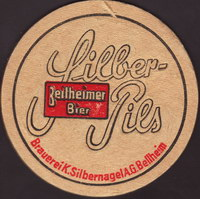 Pivní tácek bellheimer-11-small