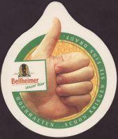 Pivní tácek bellheimer-14-small