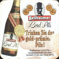 Pivní tácek bellheimer-3-small