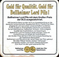 Bierdeckelbellheimer-3-zadek-small
