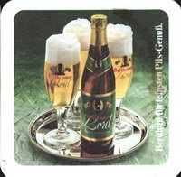 Pivní tácek bellheimer-5-zadek-small