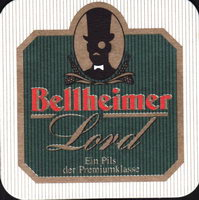 Pivní tácek bellheimer-6-small