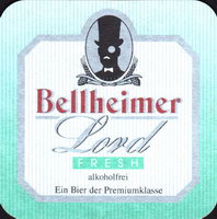 Pivní tácek bellheimer-6-zadek-small