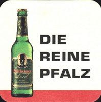Pivní tácek bellheimer-7-small