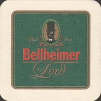 Pivní tácek bellheimer-9-small
