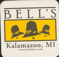 Beer coaster bells-1-oboje