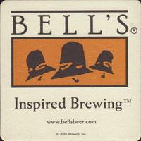 Beer coaster bells-3-small