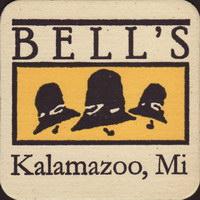 Beer coaster bells-4-oboje-small