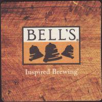 Beer coaster bells-5-small