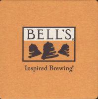 Beer coaster bells-5-zadek-small