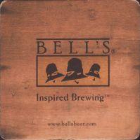 Beer coaster bells-7-small