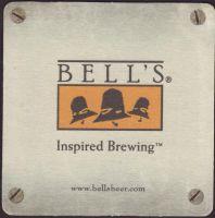 Beer coaster bells-7-zadek-small