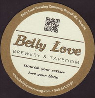 Bierdeckelbelly-love-1-small