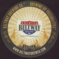 Pivní tácek beltway-1-small