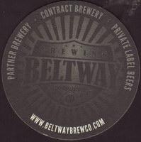 Pivní tácek beltway-1-zadek-small