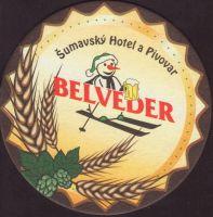 Beer coaster belveder-10-oboje-small