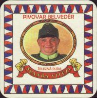 Beer coaster belveder-12-small