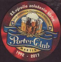 Beer coaster belveder-13-zadek-small