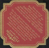 Pivní tácek benesov-7-zadek