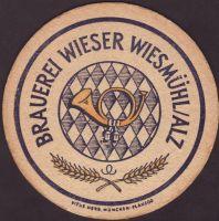Pivní tácek benno-wieser-1-oboje-small