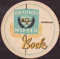 Pivní tácek benno-wieser-2-small