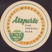 Pivní tácek benno-wieser-2-zadek-small