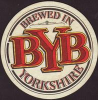 Pivní tácek bentleys-yorkshire-1-small