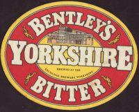 Pivní tácek bentleys-yorkshire-2-oboje-small